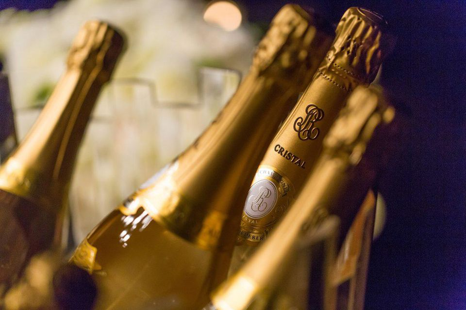 cuveeprestige-hemera-champagnehenriot-excellence-champagne