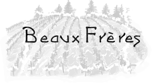 beauxfreres-logo
