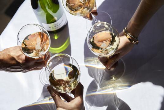 champagnehenriot-excellence-bullesfines-grandcru-chardonnay-blancdeblancs