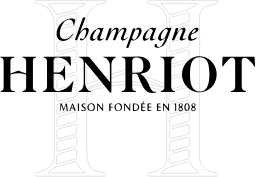 champagnehenriot-logo