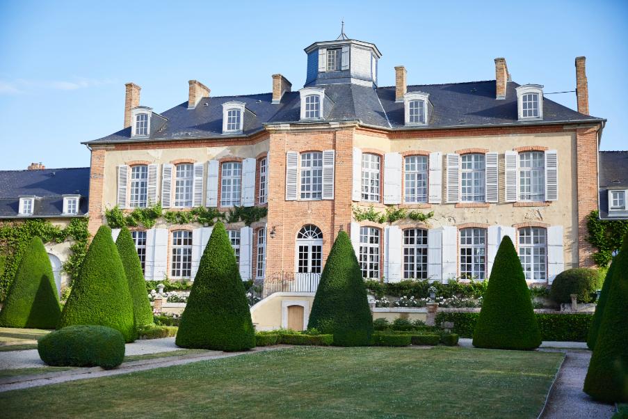 champagnehenriot-lesaulnois-pierry- jardinsalafrancaise-champagne