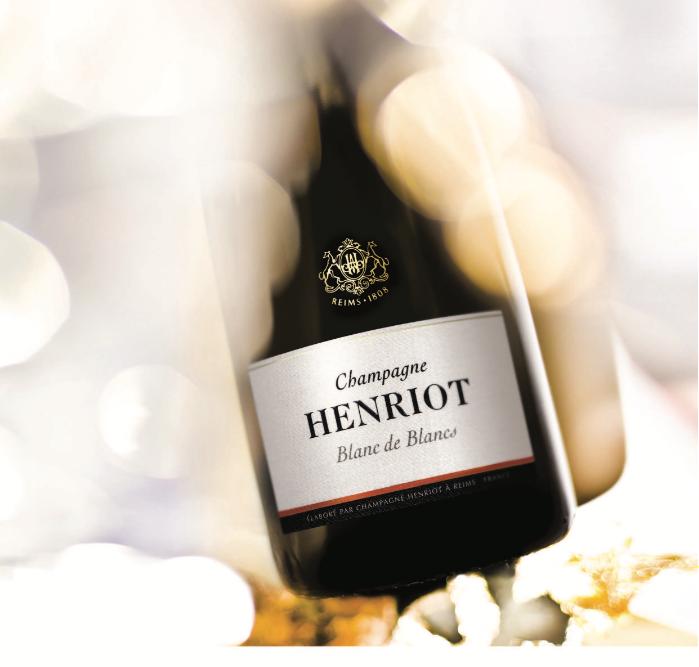champagnehenriot-blancdeblancs-chardonnay-cuveeemblematique-champagne-excellence-prestige