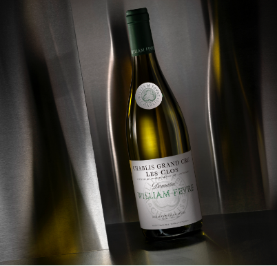 williamfevre-chablis-chablisgrandcrulesclos
