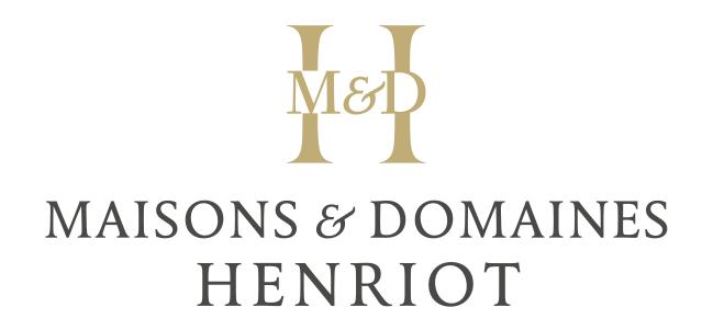 maisonsetdomaineshenriot-logo