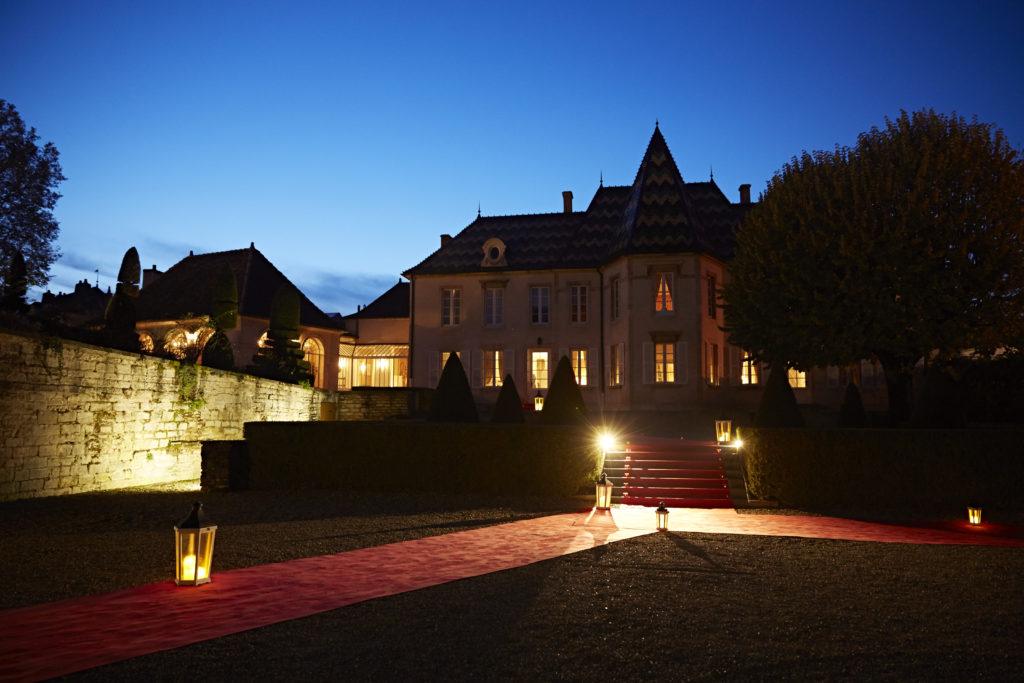 chateaudebeaune-bourgogne-ventedesvins2019-hospicesdebeaune-venteauxencheres-bouchardpereetfils-guigonedesalins-nicolasrolin