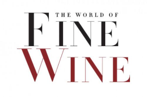 theworldoffinewine-2018vintage-millesimes2018-bouchardpereetfils-fredericweber-williamfevre-didierseguier-burgundy