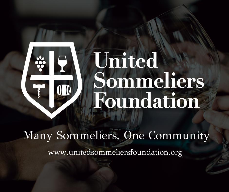 communaute-sommeliers-unitedsommsfondation-ventesauxencheres-soutien-covid19-ackerwines-bouchardpereetfils-champagnehenriot