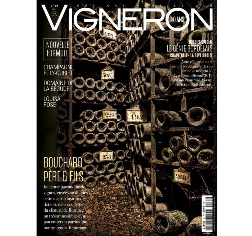 magazine-vigneron-bouchardpereetfils-patrimoineviticole-cuveesmythiques-maisonhistorique-cavesduchateau-collection-tresor-patrimoinebourguignon-bourgogne